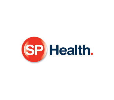 Logo SPHealth 370