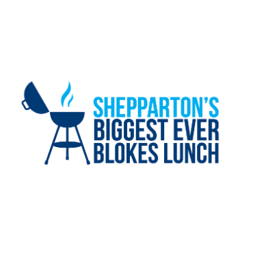 Sheppartons Biggest Ever Blokes Lunch