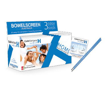 Modifiable Bowel Cancer Australia Screening 370