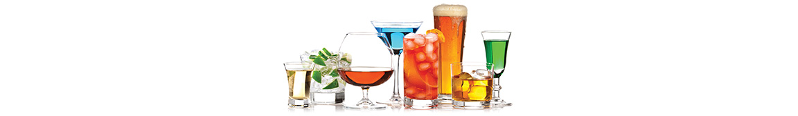 Modifiable Bowel Cancer Australia alcohol
