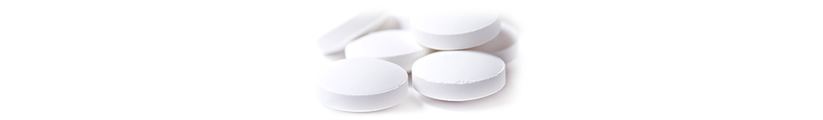 Modifiable Bowel Cancer Australia aspirin