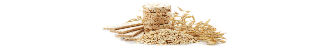 Modifiable Bowel Cancer Australia wholegrains