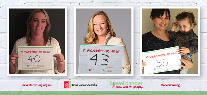 Young Survivors Week 665x308 Banner Supporters x3 11