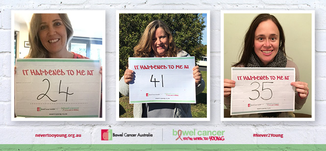 Young Survivors Week 665x308 Banner Supporters x3 15