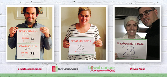 Young Survivors Week 665x308 Banner Supporters x3 16