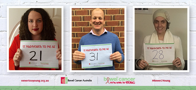 Young Survivors Week 665x308 Banner Supporters x3 21