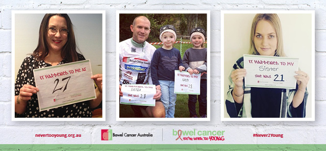 Young Survivors Week 665x308 Banner Supporters x3 24