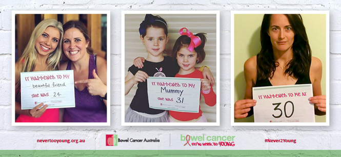Young Survivors Week 665x308 Banner supporters6
