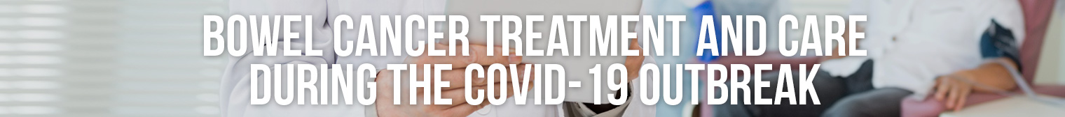 COVID 19 Treatment and Care