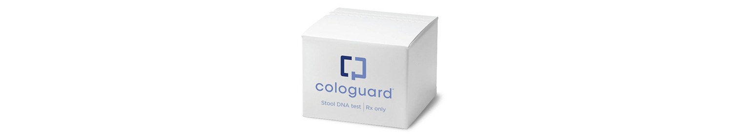 Stool DNA Test