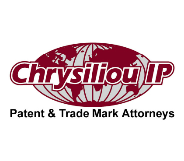 logo Chrysiliou IP 370