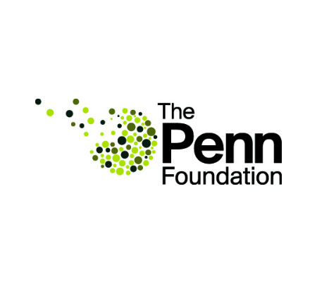 The Penn Foundation